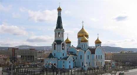 Чита Владивосток авиабилеты от 13401 руб