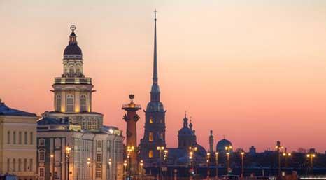 телефон справочной город новосибирск